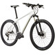 Serious Provo Trail 650B MTB Hardtail bianco/nero